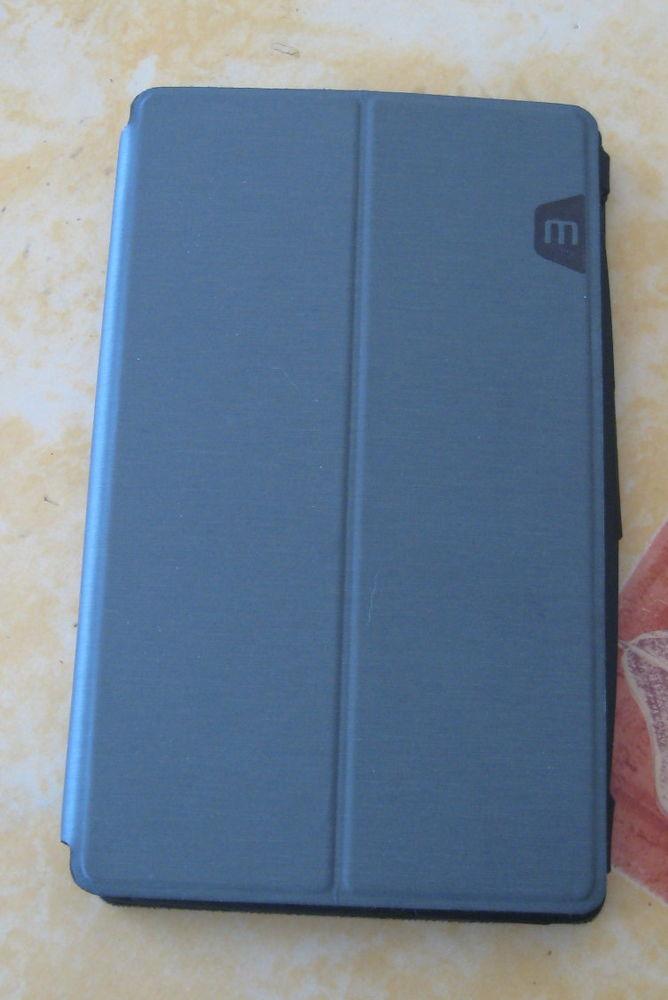 Housse Mobilis case pour Galaxy Tab A6 7 pouces 10 Fleury-les-Aubrais (45)