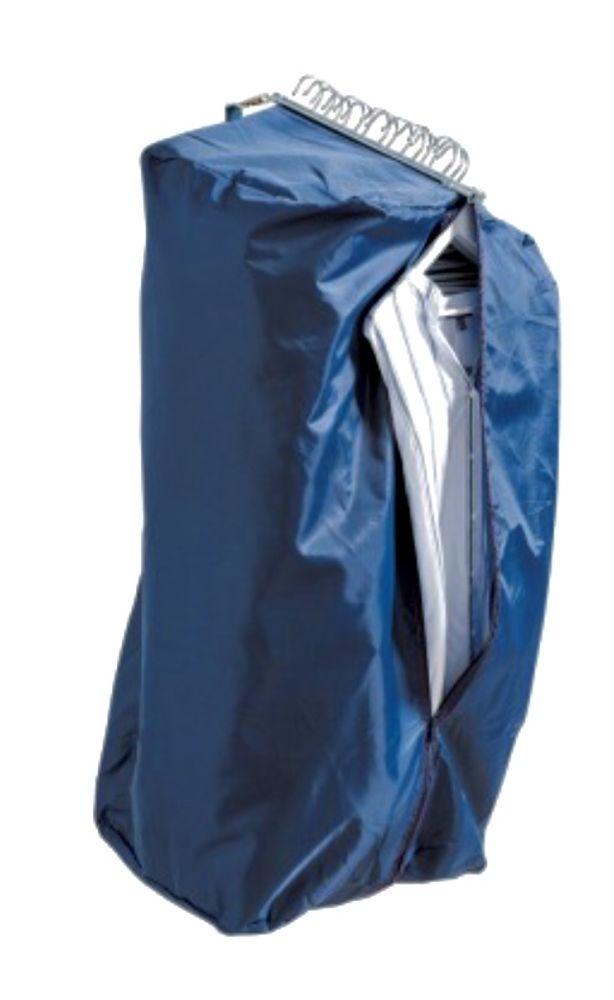 housse professionnelle stockage / protection de vêtements 90 Toulouse (31)