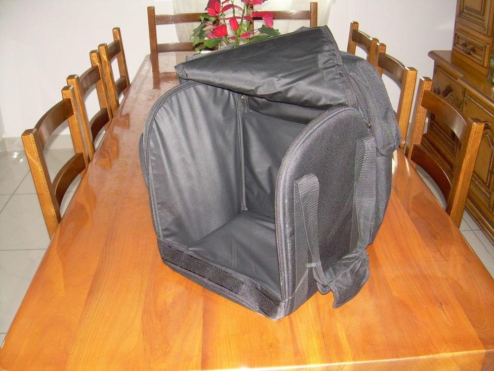 thermomix d occasion plus que 3 70. Black Bedroom Furniture Sets. Home Design Ideas