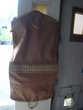 Housse de vêtement pour transport