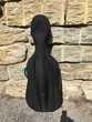 Housse de violoncelle 60 Le Monêtier-les-Bains (05)