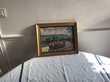 1 huile sur carton 80 Deauville (14)