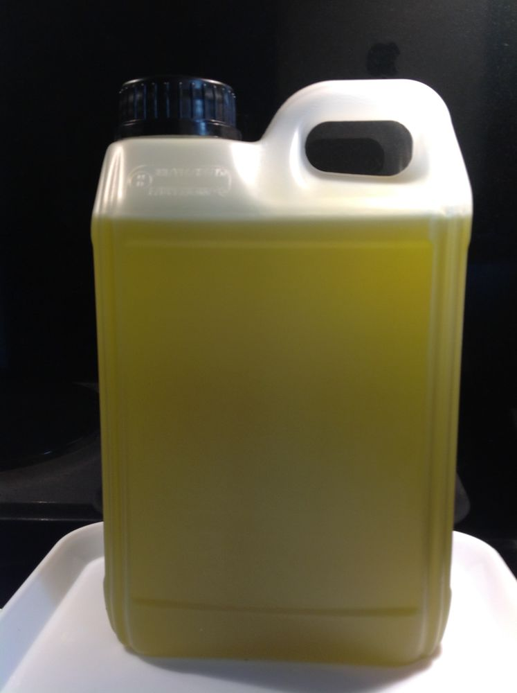 Huile d'olive vierge extra récolte 2020 29 Fontvieille (13)