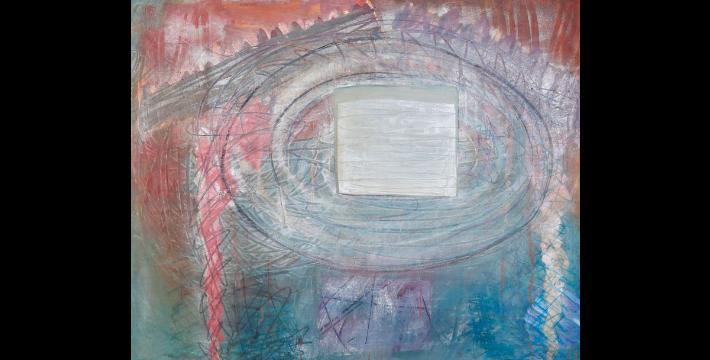 Huile sur toile signée Pascual Tarazona Décoration