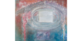Huile sur toile signée Pascual Tarazona 0 Boulogne-Billancourt (92)