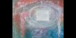 Huile sur toile signée Pascual Tarazona