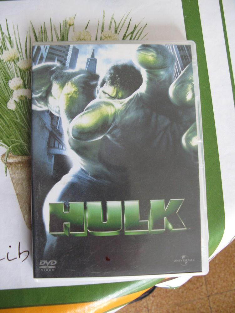 Hulk 2 Marseille 15 (13)