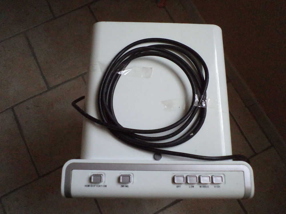humidificateur, climatiseur 70 Val-des-Prés (05)