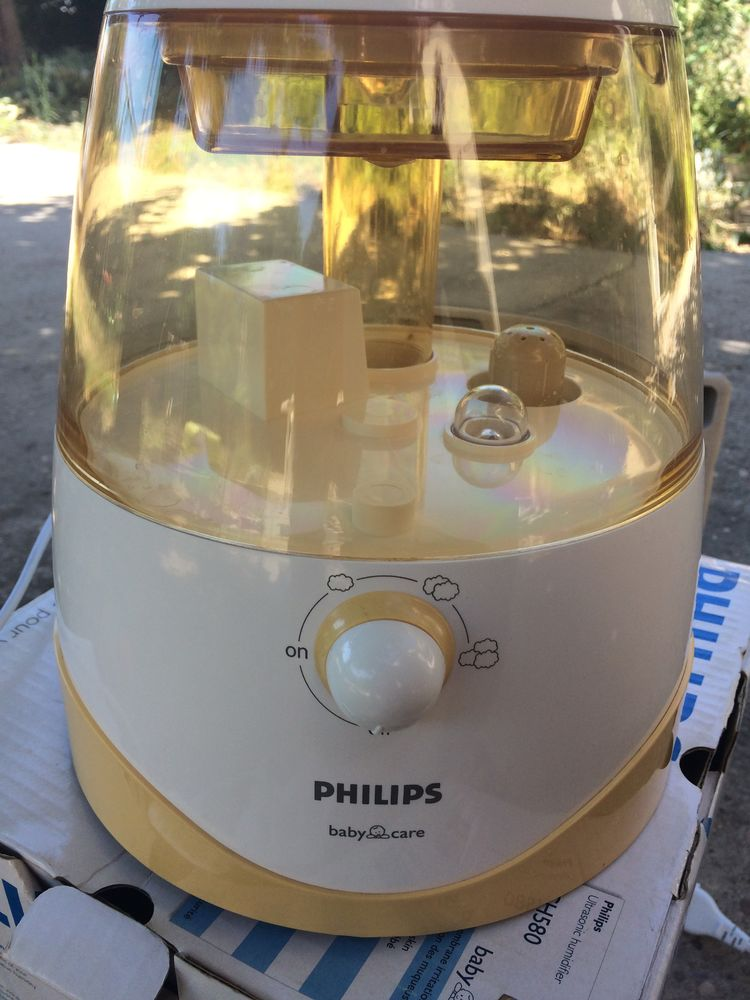 Humidificateur d'air Philips 70 Arles (13)
