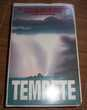 Vhs Hurricane tempete jerry jameson Colombier-Fontaine (25)