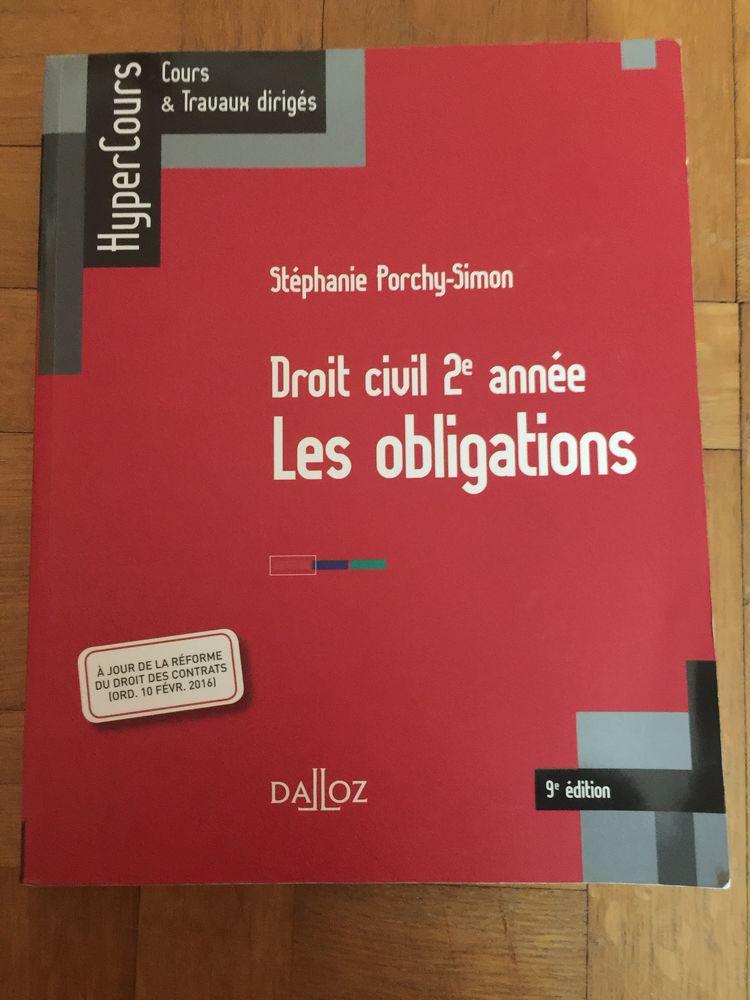 Hypercours, les obligation,2e année 20 Millau (12)