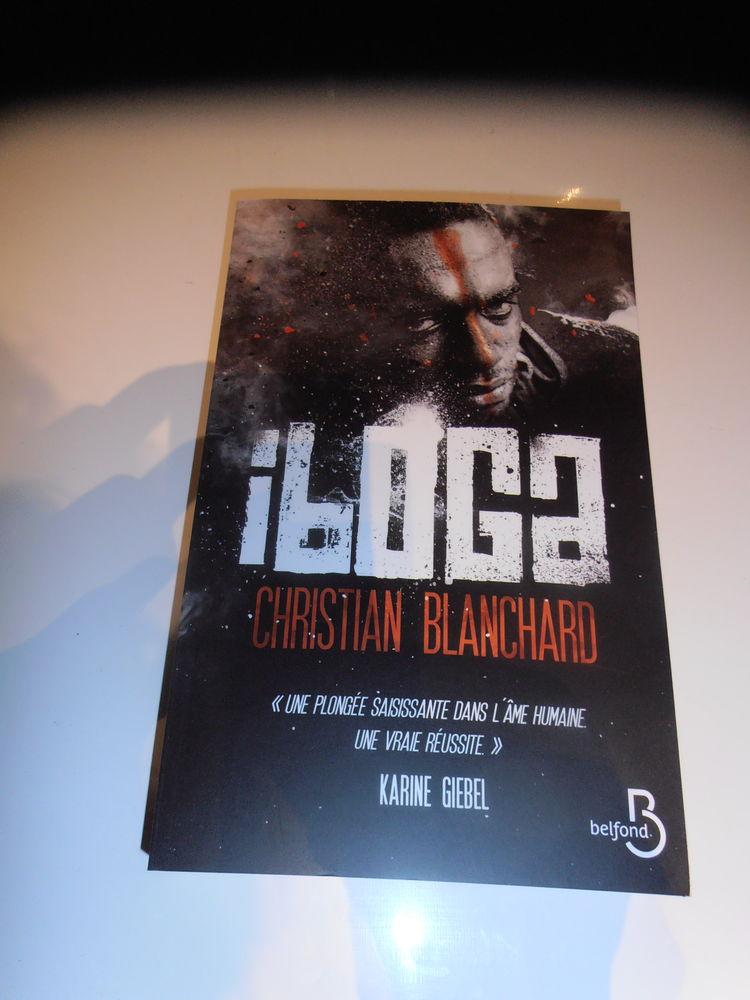 Iboga (3) 10 Tours (37)