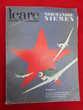 ICARE, Revue de l'Aviation Française 1