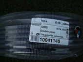100 ml ICTA de diam�tre 16 avec aiguille Changy (71)
