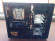 PC i7 8G RAM GTX idéal Jeux / Infographie complet Marseille 6 (13)