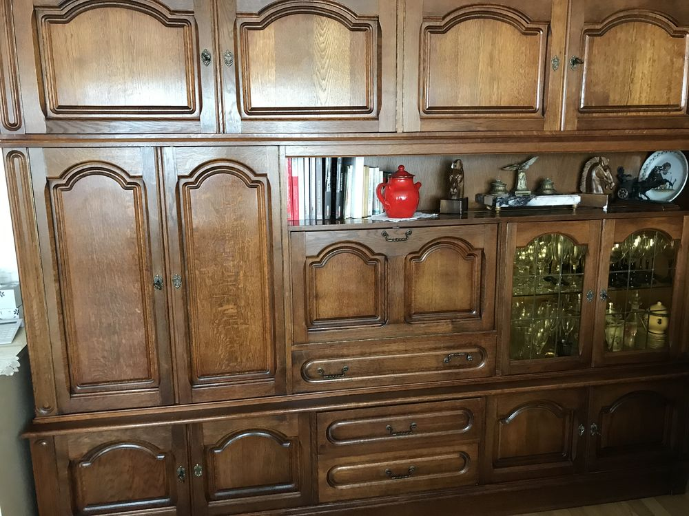 Idéal pour relooking grand meuble living. 80 Orléans (45)