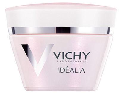 Idéalia crème de lumière riche Pot 50ml - Vichy (Neuve) 22 Ardoix (07)