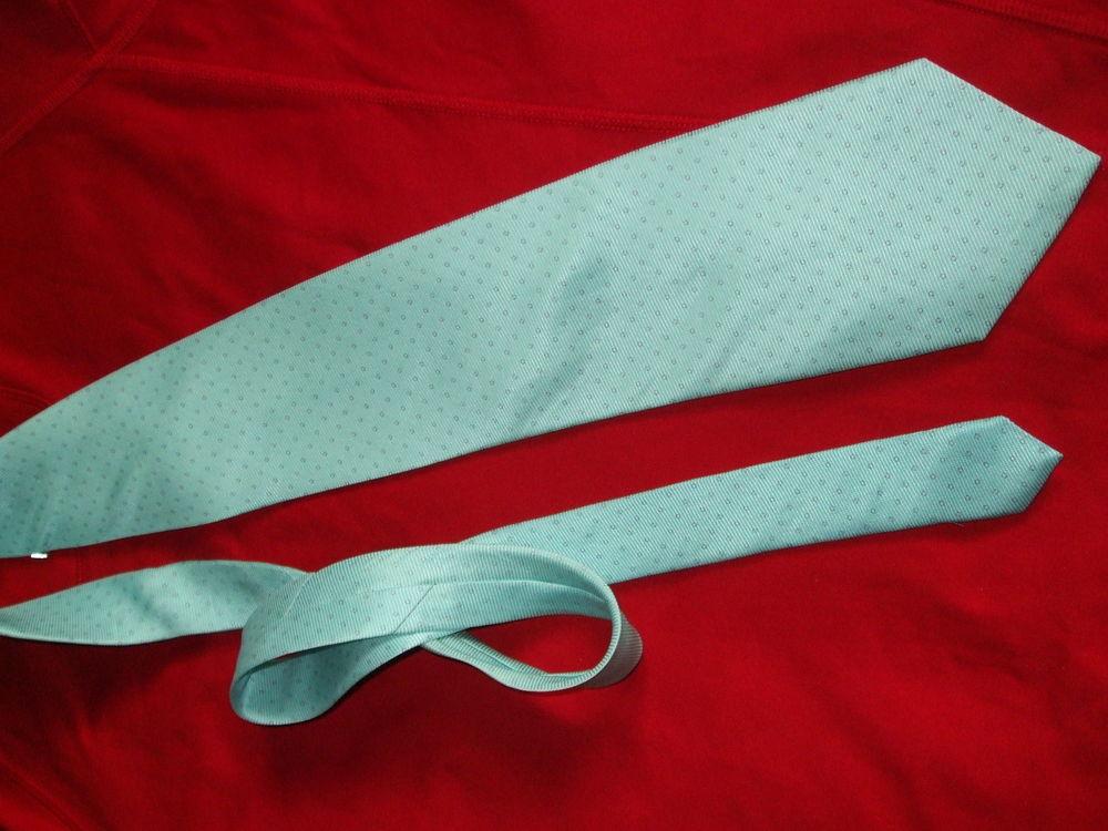 idéee cadeau cravates diverses 5 Yvrac (33)