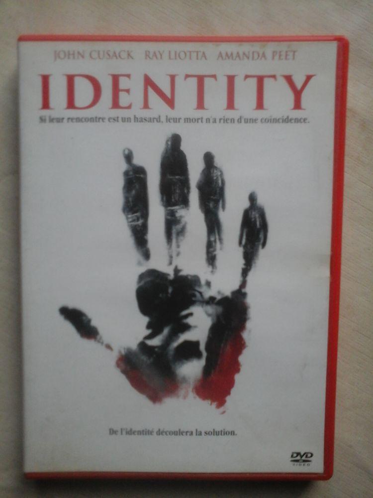 Dvd identity 2 Bruz (35)