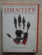 Dvd identity DVD et blu-ray
