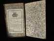 LA VIE de ST IGNACE fondateur de LA COMPAGNIE DE JÉSUS 1826 Livres et BD