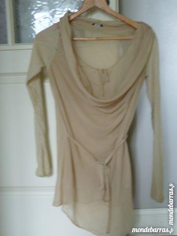 IKKS I code Vêtements