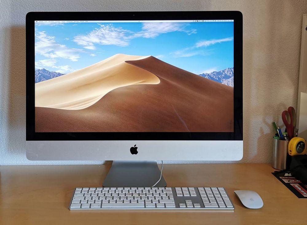 iMac 27 fin 2013 i7 3,5GHz 1150 Solenzara (20)