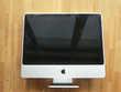 """iMac 24"""" C2D 2.8Ghz, 512Go SSD SAMSUNG 850 PRO, 4Go RAM TBE Matériel informatique"""