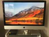 iMac 27 complet 1200 Wavrin (59)