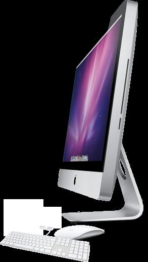 iMac 27? core i5 2,7 GHz 850 Montpellier (34)