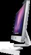 iMac 27  core i5 2,7 GHz Montpellier (34)