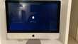 iMac 21,5 inch 2017 1TO Matériel informatique
