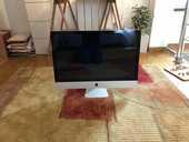 iMac 27 pouces 1200 Chevilly-Larue (94)