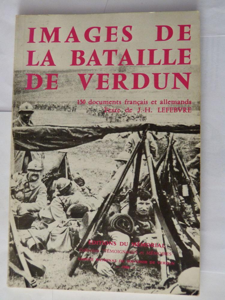 IMAGES DE LA BATAILLE DE VERDUN 6 Brest (29)