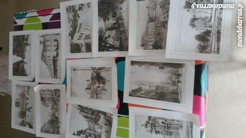 Images diverses 5 Brest (29)