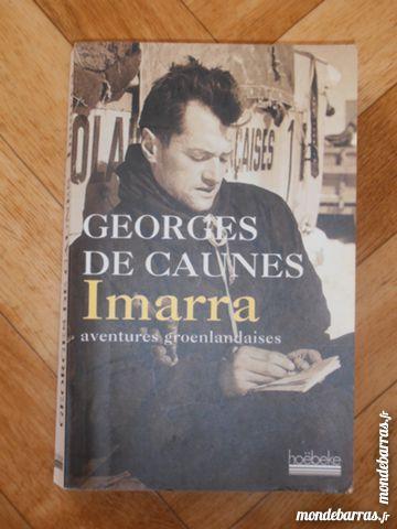 Imarra (34) 8 Tours (37)