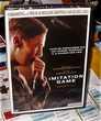 Imitation Game  DVD NEUF 7 Saumur (49)