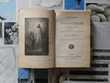 L'IMITATION DE JESUS-CHRIST par l'Abbé F. de LAMENNAIS Livres et BD