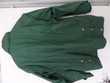 imper ou en manteau pour équitation mixte Taille S .verte Vêtements