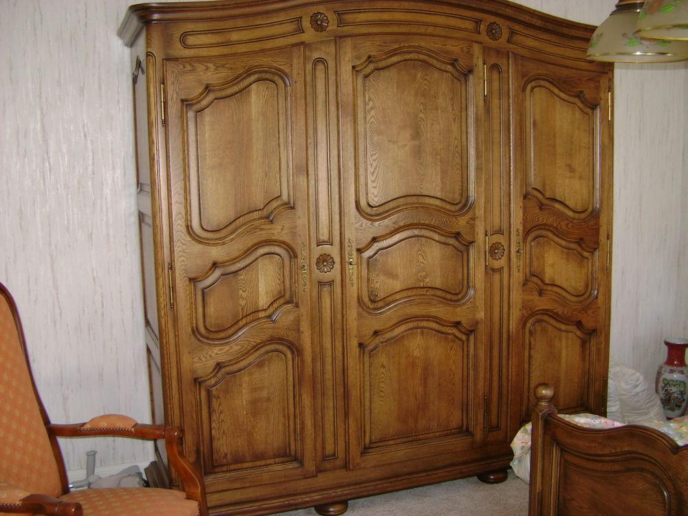 meubles vintage occasion saint avold 57 annonces achat et vente de meubles vintage. Black Bedroom Furniture Sets. Home Design Ideas