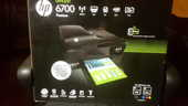 imprimant hp6700 premium officejet 100 Beauvais (60)