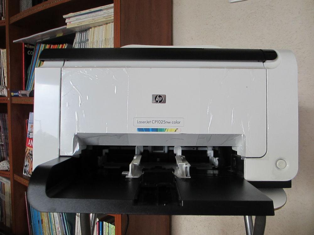 Imprimante HP 1025nw 100 Santec (29)