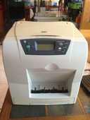 imprimante hp 1500 impressions noir et blanc  20 Sarcelles (95)