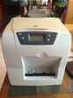 imprimante hp 1500 impressions noir et blanc
