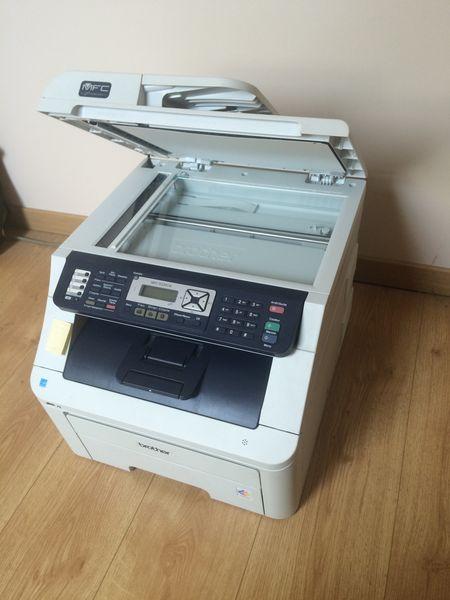 imprimante  BROTHER 250 Le Cap D Agde (34)