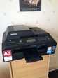 Imprimante brother Matériel informatique
