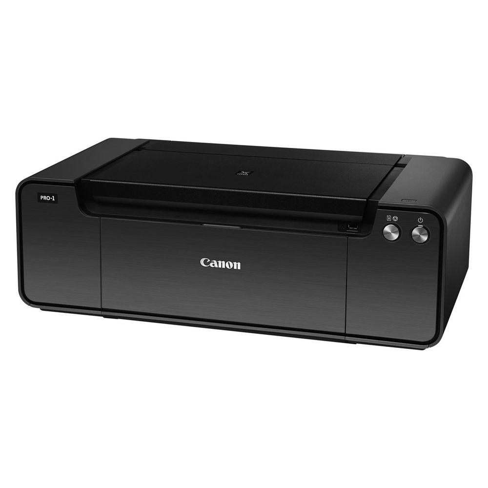 Imprimante CANON PIXMA PRO-1 1200 Saint-Maximin (60)