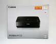 Imprimante Canon PIXMA MP235
