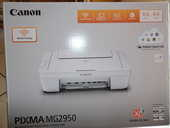 imprimante canon 50 Marvejols (48)