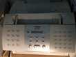 Fax / Imprimante CANON L 280 Fontvieille (13)